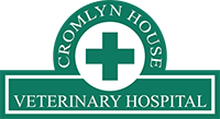 Cromlyn House Veterinary Hospital